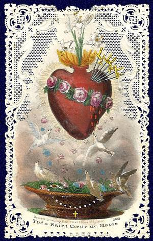 immaculate-heart-picture-our-lady-of-fat